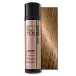 Tressa Watercolors Color Maintenance Shampoo - Hazelnut