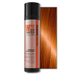 Tressa Watercolors Color Maintenance Shampoo - Liquid Copper