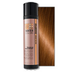 Tressa Watercolors Color Maintenance Shampoo - Molten Bronze