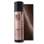 Tressa Watercolors Color Maintenance Shampoo - Mocha Drench