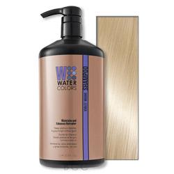 Tressa Watercolors Color Maintenance Shampoo - Violet Washe 33.8 oz
