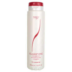 Tressa Clarifying Shampoo 13.5 oz