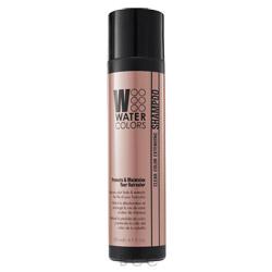 Tressa Watercolors Clear Color Extending Shampoo 8.5 oz