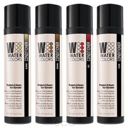 Tressa Watercolors Color Boost Conditioner
