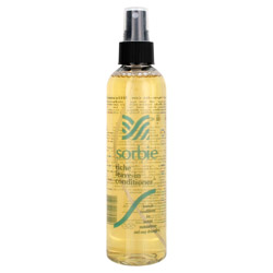Trevor Sorbie Riche Leave-In Conditioner
