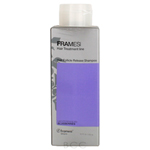 Framesi Hair Treatment Line Hair Follicle Release Shampoo