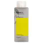 Framesi Hair Treatment Line Oily Hair Shampoo