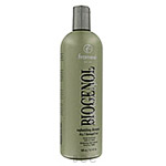 Framesi Biogenol Replenishing Shampoo