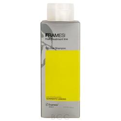 Framesi Hair Treatment Line Oily Hair Shampoo 8.45 oz