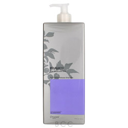 Framesi Hair Treatment Line Hair Follicle Release Shampoo 33.8 oz
