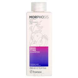 Framesi Morphosis Densifying Shampoo 8.4 oz
