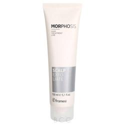 Framesi Morphosis Scalp Exfoliate 5.1 oz