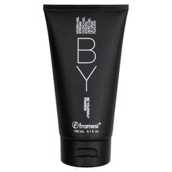 Framesi Be Yourself Hydro Gel Strong