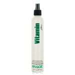 Image Vitamin Plus Spray
