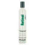 Image Retinol Plus Conditioner