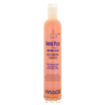 Image Shine Plus Moisturizing Shampoo