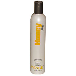 Image Honey Clenz Shampoo