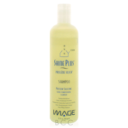 Image Shine Plus Shampoo