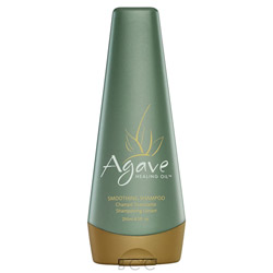 Bio Ionic Agave Healing Oil Smoothing Shampoo