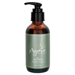 Bio Ionic Agave Healing Oil Treatment