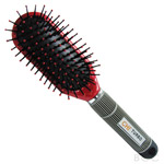 CHI Paddle Brush