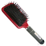 CHI Paddle Brush CB11 - Large