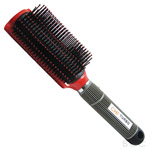CHI Styling Brush CB09
