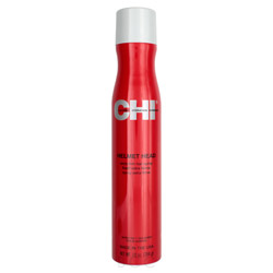 CHI Helmet Head Spray (Aerosol)
