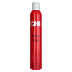 CHI Enviro 54 / Flex Hold Spray - Natural