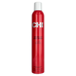 CHI Enviro 54 Hair Spray - Firm