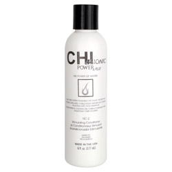 CHI 44 Ionic Power Plus NC-2 Stimulating Conditioner