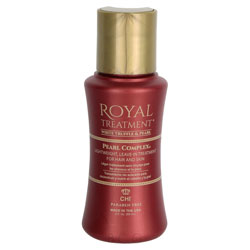 CHI Royal Treatment Pearl Complex