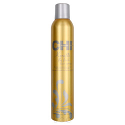 CHI Keratin Flex Finish Hair Spray 10 oz