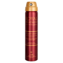 CHI Royal Treatment Ultimate Control Working Spray