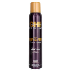 CHI Deep Brilliance Optimum Shine Sheen Spray