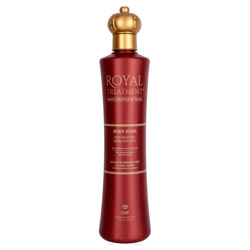 CHI Royal Treatment Body Wash & Bubble Bath