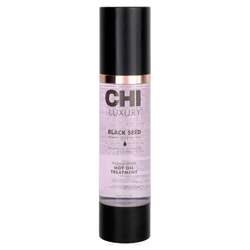 CHI Luxury Black Seed Oil Hot Oil Treatment