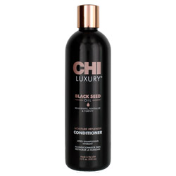 CHI Luxury Black Seed Oil Moisture Replenish Conditioner