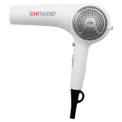 CHI Nano Hair Dryer 1 piece