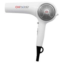 CHI Nano Hair Dryer 1 piece