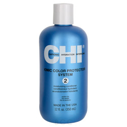 CHI Ionic Color Protector Moisturizing Conditioner