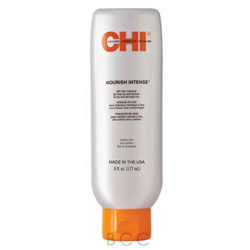 CHI Nourish Intense Masque for Fine Hair