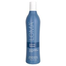 Loma Moisturizing Shampoo 12 oz