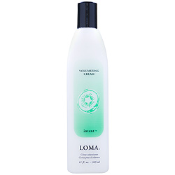 Loma Intent Volumizing Creme