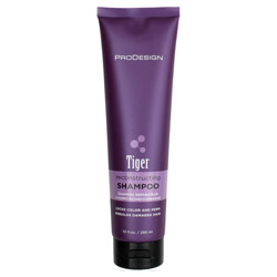 ProDesign Tiger Reconstructing Shampoo