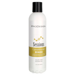 ProDesign Sessions Rinse Conditioner
