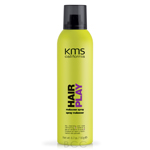 KMS California Hair Play Makeover Spray