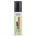 KMS California Add Volume Body Build Detangler