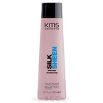 KMS California Silk Sheen Shampoo