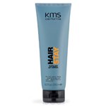 KMS California Hair Stay Styling Gel
